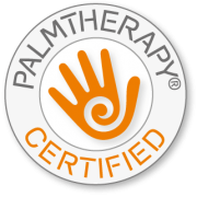 palmtherapy certified